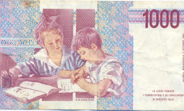 banknotes0014